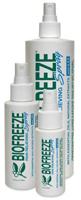biofreeze_pump1